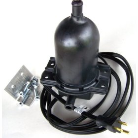 Kim Hotstart Small Tank Heater